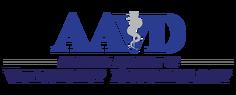 American Academy of Veterinary Dermatology