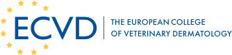 European College of Veterinary Dermatology