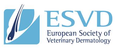 European Society of Veterinary Dermatology
