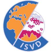 International Society of Veterinary Dermatopathology